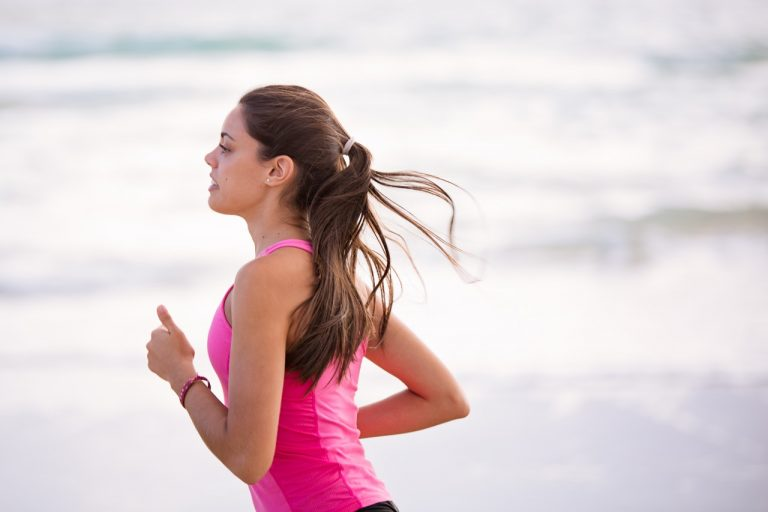 How To Exercise When You Have Breast Implants